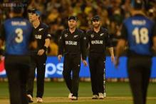 World Cup: Ending was anti-climactic but NZ walk away with their heads held high