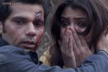 'NH10' review: It's often terrifying on this highway, but you'll be glad you were there for the ride