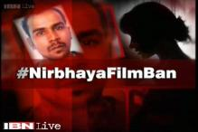 Nirbhaya documentary ban: India trying to muzzle free speech, says BBC filmmaker Leslee Udwin