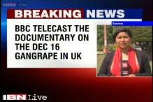 Government mulls legal action against BBC for airing Nirbhaya documentary in UK