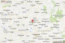 Telangana: Harassed for not bearing son, woman kills self with daughters