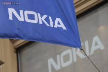 Nokia may be allowed to sell its Chennai mobile plant
