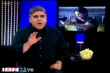 Now Showing: Rajeev Masand reviews 'Gunman'
