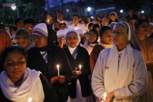 Church attack and Nun gang rape - A case of complicit inaction?