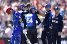 Watch: NZ stay unbeaten, Australia in QF, ICC World Cup, Day 22 Highlights