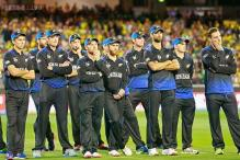 New Zealand react to World Cup loss: 'You've done us proud'