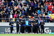 World Cup: New Zealand victory march rolls over West Indies to enter semis