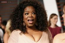 Oprah Winfrey prevails in 'Own Your Power' lawsuit