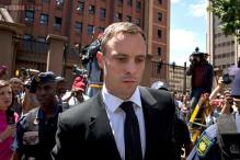 South African court rejects Oscar Pistorius's appeal