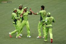 World Cup: Bowlers can help Pakistan beat Australia, says Darren Gough