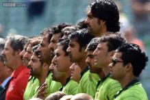 World Cup 2015: Pakistan to head home in batches