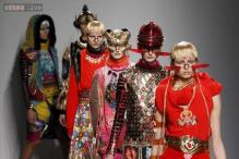Manish Arora to Alessandro Dell'Acqua: 15 best creations from the Autumn/winter collections at the Paris Fashion Week
