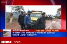 People face difficulties as Jammu-Srinagar highway gets closed