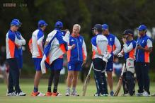 World Cup: Our goal is to win the game against Bangladesh, says Peter Moores