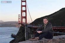 Co-pilot was 'very happy' with Germanwings job