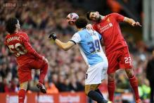 Liverpool forced to play FA Cup replay after being held to draw