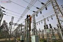 Unexpected rains pull down peak power deficit to 2.8 per cent in February