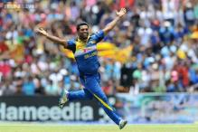 ICC World Cup: Sri Lanka send stand-by spinner for injured Rangana Herath