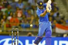 World Cup: Rahane has best technique among Indian batsmen, says Michael Vaughan