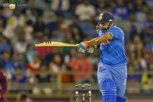 World Cup: Media makes big deal of Raina's short-ball woes, says Dhoni