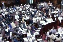 Opposition in Rajya Sabha forces deferment of Mines bill till Friday