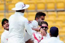 Holders Karnataka face Tamil Nadu in Ranji final