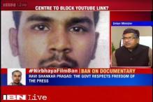 Ban on Nirbhaya documentary: Ravi Shankar Prasad says Modi government respects freedom of press