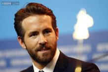 Confirmed! Ryan Reynolds' 'Self/less' to be released on July 10