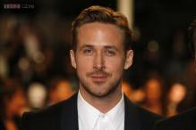 Ryan Gosling dismisses 'Hey Girl,' discusses new film at SXSW
