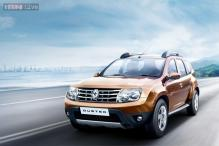 Renault launches new-generation Duster in India at Rs 8.30 lakh
