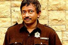 World Cup Semi-final: Ram Gopal Varma 'sooooo happyyy' about India's defeat, admits he hates cricket