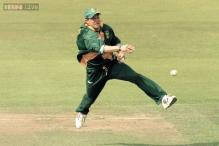 World Cup: How fielding standards achieved a new dimension