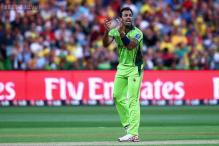 World Cup: Indians should take cues from Riaz to expose Australia, says Rameez