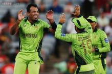 World Cup Exclusive: Hope Pakistan bowlers stay fit to last long