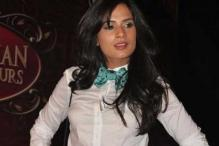 I am going to New York in April; hope the research goes well: Richa Chadha