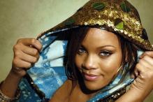 Rihanna to collaborate with Grammy Award winner Sam Smith