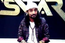 Stardom won't change me, says 'Raw Star' winner Rituraj Mohanty