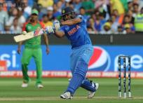 World Cup: After controversy, ICC removes the Rohit Sharma no-ball from its website