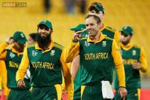 World Cup 2015: Semi-final clash will be South Africa's greatest challenge
