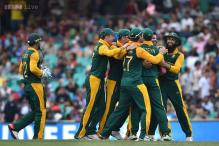 World Cup: South Africa delivered their most convincing performance