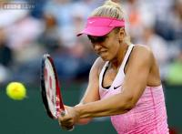 Sabine Lisicki edges Flavia Pennetta, faces Jelena Jankovic in Indian Wells semis