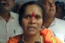 Disenfranchise those having more than 2 children: Sadhvi Prachi