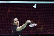 I lost focus and got nervous, says Saina Nehwal