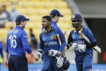 World Cup: Lahiru Thirimanne coming of age at right time for Sri Lanka
