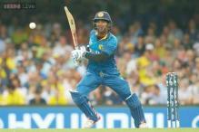 As it happened: Australia vs Sri Lanka, World Cup, Match 32, Pool A