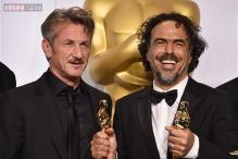 Sean Penn has 'no apologies' for his green card joke