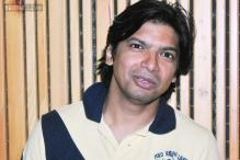 Song picks me; enjoyed recording for 'Hotel Beautifool' title track, says singer Shaan