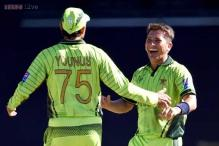 World Cup 2015: Yasir Shah should be in the team, says Rameez Raja