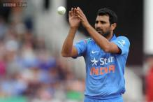 Indian bowlers were largely impressive in this World Cup