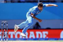World Cup: Proud of our bowlers, says India's bowling coach Bharat Arun
